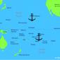 Anchor map