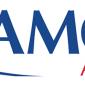 Samoa Airways logo