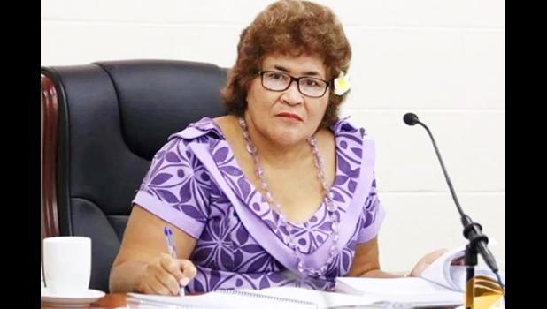 Aliimalemanu Alofa Tuuau
