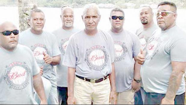 ASTCA Fiber Optic Linemen Crew