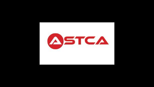 ASTCA logo