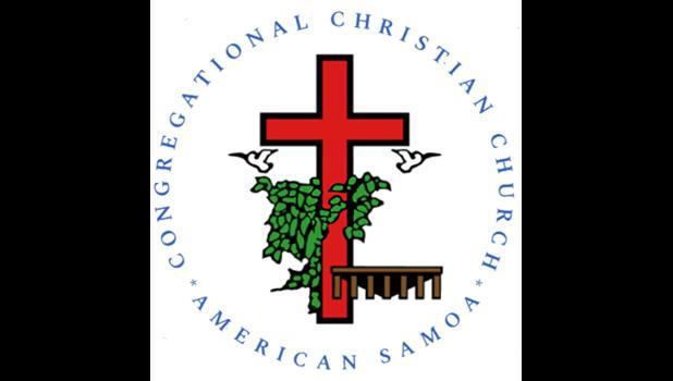 CCCAS logo