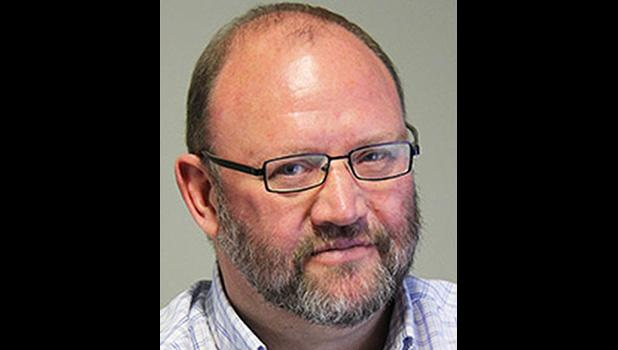 Michael Greenslade [photo: Pacific Island Trade and Invest]