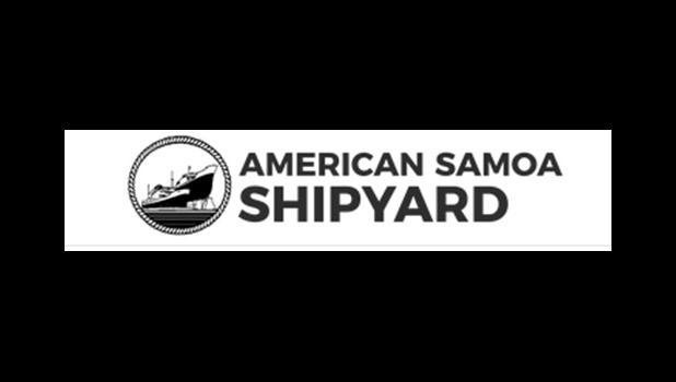 ASG Shipyard logo