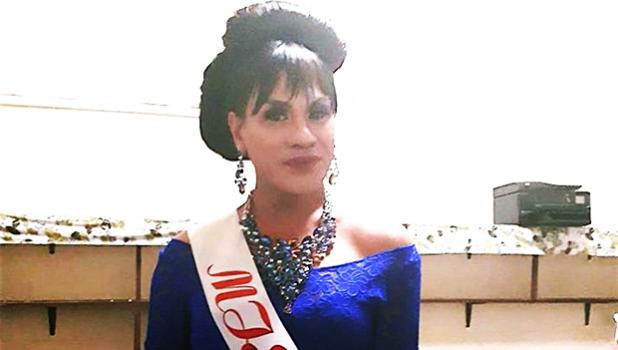 Erica Fonoti