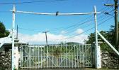 Tafaigata prison [photo: 60 MINS-NINE]