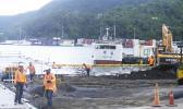 Tri Marine's closure of Samoa Tuna Processors means a windfall for neighbouring Samoa and Tokelau. [photo: SO via Asia-Pacific Report]