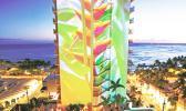 Alohilani Resort in Waikiki