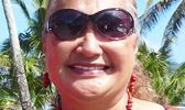 Rep. Andra Samoa