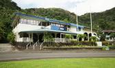 ANZ Amerika Samoa Bank building