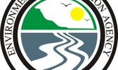ASEPA logo