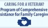 Caregiver graphic