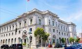 9th Circuit Court, San Francisico CA