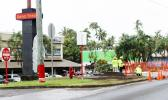 PUblic Works filling bus shelter cutout