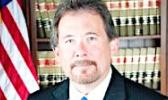 ASG Assistant Attorney General Doug Lowe