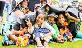 Photo from a previous Wellington Pasifika festival