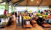 Fagatogo Marketplace