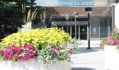 Anchorage Federal District Court