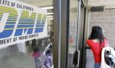 The federal Real ID Act sets stricter standards on identification. (Paul Sakuma / AP)