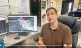 Meteorologist Joe Laplante