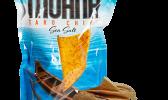 Moana Taro Chip package