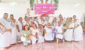CCCAS Onenoa mothers