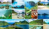 Vaiety of Nat'l Park of American Samoa photos