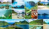 Vaiety of Nat'l Park of American Samoa photos
