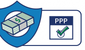 PPP graphic