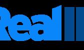 Real ID logo
