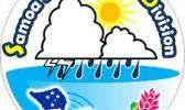 Samoa Meteorological Service