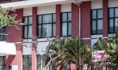 Samoa Tupua Tamasese Meaole hospital
