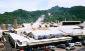 StarKist Samoa plant