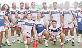Team Talavalu