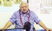 Tuilaepa Sailele Malielegao