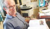 Dr Vincent Lebot