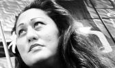 Hinaleimoana Wong-Kalu